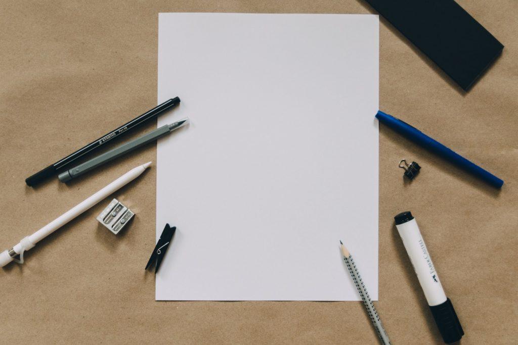 artykuły papiernicze online